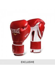 Nike Hyperko Boxing Shoes Miami MSM Fight Shop – MSM FIGHT