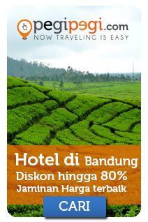 Seputar Hotel Mitra Bandung   Informasi Hotel, Wisata dan Kuliner http://www.pegipegi.com/hotel/bandung/?affid=AFF0138
