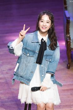 Bước sang độ tuổi U30, Park Bo Young đạt đến trình độ hack tuổi khiến ai cũng phải nổi da gà - Ảnh 1. Korean Actresses, Female Actresses, Asian Actors, Korean Actors, Park Bo Young, Strong Girls, Strong Women, Park Hyungsik Strong Woman, Do Bong Soon
