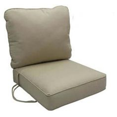 Genial Foam For Outdoor Cushions   Home Furniture Design