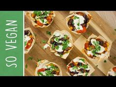 2017 is nearly over, which can mean only one thing…new year's eve is upon us! If you're hosting this year, or you're going to a party and you've been asked to supply some party bites, why not give these easy taco cups a go? The taco mixture is our tried-and-testing recipe. It's on the spicyRead more