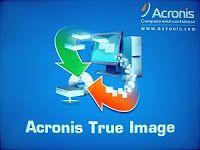 PJSBlogs - Acronis True Image 2017 v20.0 Full Version  akan membantu Anda…