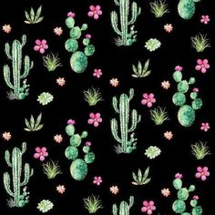 western themed stretch knit fabric - Google Search