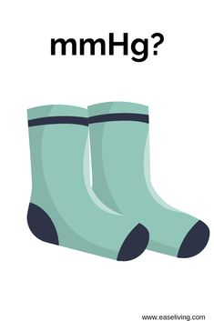 eb5e34acdd What does mmHg mean on compression socks? Which level is best for you? Read