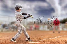 Baseball Team Pictures, Baseball Videos, Baseball Quotes, Sports Pictures, Baseball Mom, Baseball Shirts, Baseball Cards, Sports Action Photography, Baseball Photography