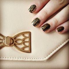 nails | #nails #manicure #nailpolish