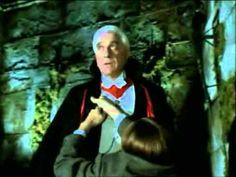 Dracula - Dead And Loving It - Ceo Film (DVDRIP) 1995 - Part 6 - http://film.linke.rs/domaci-filmovi/dracula-dead-and-loving-it-ceo-film-dvdrip-1995-part-6/