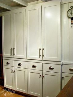 about custom cabinet doors on pinterest cabinet door styles custom