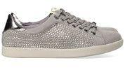 Grijze Liu Jo schoenen Sneaker Aura