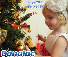 Have a wonderful 2019 - DANALAC infant nutrition Baby Cereal, Powdered Milk, Our Baby, Baby Food Recipes, Infant, Nutrition, Happy, Recipes For Baby Food, Baby