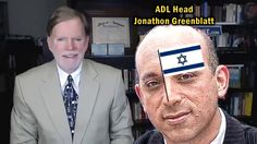 Ted Nugent VS the ADL -  Who is Behind Gun Control?
