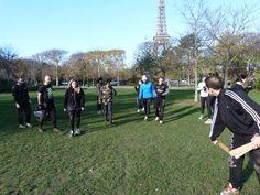 #boostbirhakeim - Boot Camp du 06/12 - Nouvel exercice - @bbirhakeim