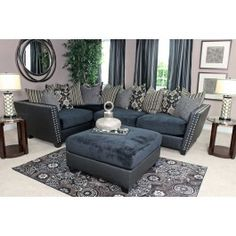 1000 images about living rooms on pinterest living room for Living rooms for less