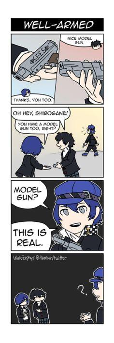 Persona 5 Memes, Persona 5 Anime, Persona 4, Persona Crossover, Ren Amamiya, Shin Megami Tensei Persona, Super Smash Bros, Akira, Game Art
