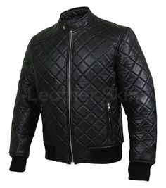 Best Leather Jackets for Men Leather Top Hat, Purple Leather Jacket, Long Leather Coat, Leather Jacket With Hood, Leather Skin, Black Leather, Cow Leather, Leather Pants, Best Leather Jackets
