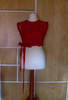 321bb8a4a6e d6ba314ea866225a9e2c8be2dedfdb92--diy-couture-origami.jpg