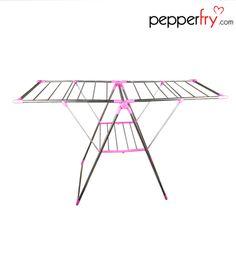 Gimi Capri Ironing Board Small Essentials For Home