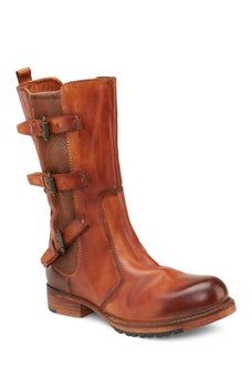 Rocket Dog Timber Graham Womens Chukka Ankle Boots