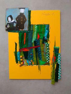 Baseball Cards, Painting, Homemade, Painting Art, Paintings, Drawings
