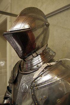 Field armour ::: РАЗНОЕ » Оружие / армия / фото 17681706 853 x 1280 io.ua