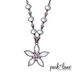 Ashley Necklace | Park Lane Jewelry