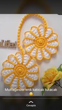 Crochet Motif, Crochet Baby, Crochet Dollies, Crochet Shoes, Baby Knitting Patterns, Crochet Necklace, Crochet Curtain Pattern, Embroidery Bags, Crochet Sandals