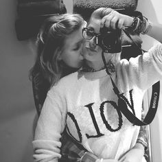 Being Queer one must have the courage to express http://www.evematch.com #Lesbian #Gay #LGBT #Love #Girls #Pride #Inspiration