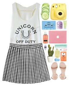 """""""MOODCATZ"""" by ladyturquoise8 ❤ liked on Polyvore"""