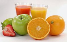 If your are looking to get detoxed and lose weight but your don't know how or where to start? Our complete list of best juice diet recipes could help you Best Juicing Recipes, Diet Recipes, Yummy Food, Tasty, Juice Diet, Lower Cholesterol, Summer Fruit, Food Videos, Detox