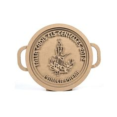 CORDRACLASET.EU --has laser cutting and engraving pieces.  Its AMAZING trofeo paella carton1