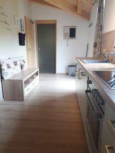 Bathtub, Cabinet, Bathroom, Storage, Furniture, Home Decor, Sunlight, Standing Bath, Clothes Stand