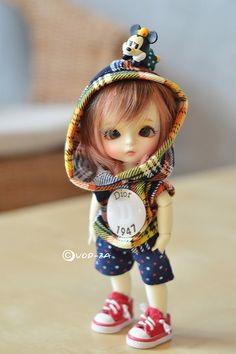 Doll Wallpaper Doll Full K Ultra Hd Quality Wallpapers Archive