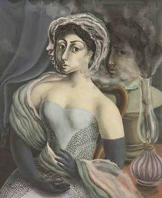 milena pavlovic barili ile ilgili görsel sonucu
