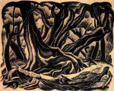 Image result for mervyn taylor printmaker Printmaking, Painting, Image, Art, Art Background, Painting Art, Kunst, Printing, Graphics