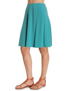 Everywear Skirt