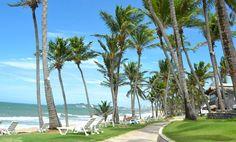Booking.com : Hotel Vila do Mar , Natal, Brazil