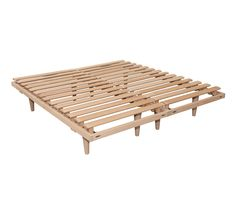 Cadres de lit | Lits-Mobilier de chambre à coucher | Junco. Check it out on Architonic