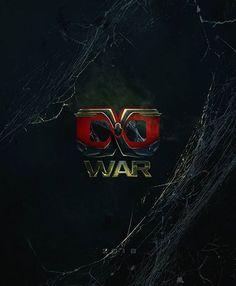 Spider-Man - Infinity War