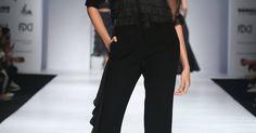 http://ift.tt/2guEZMN   #Indian #Fashion #2017
