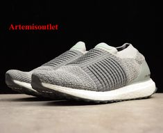 e4f65834033c9 UA Adidas Ultra Boost 4.0 Grey Online Sale with Cheap Price http   www