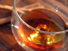 Cocktails, Moscow Mule Mugs, Liquor, Vodka, Shot Glass, Tableware, Food, Cinnamon, Drink