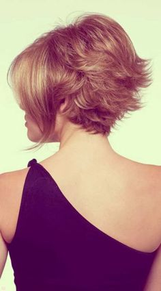 Very Short Bob Haircuts for 2014