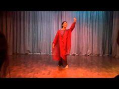 Eurythmy : Oblivion - YouTube