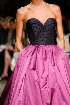 oscar de la renta <3,michael kors , theladycracy.it, fashion week new york, fashion trends fw2015