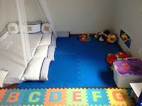Montessori Room, Baby Bedroom, Kidsroom, Diy Furniture, Nursery Decor, Playroom, Toddler Bed, New Homes, Baby Boy