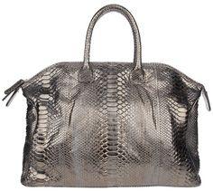 Shop ZAGLIANI 'Tomodachi' bag on bagservant.co.uk