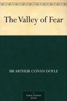 #classic #free #ebook The Valley of Fear, http://www.amazon.com/dp/B0082RVDYU/ref=cm_sw_r_pi_awdm_WwCrtb05E0KER