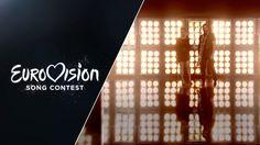 eurovision 2015 uk rumours