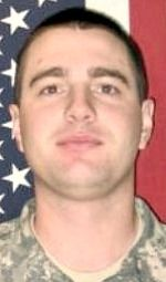 Army SGT. Christopher J. Birdwell, 25, of Windsor, Colorado. Died August 27, 2012, serving during Operation Enduring Freedom. Assigned to 4th Special Troops Battalion, 4th Brigade Combat Team, 4th Infantry Division, Fort Carson, Colorado. Died of wounds sustained when hit by enemy small arms fire in Kalagush, Nuristan Province, Afghanistan.