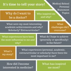 46 Best Ideas For Medical School Personal Statement Tips Personal Statement Medical, Personal Statement Grad School, Personal Statements, Residency Medical, Medical Symbols, Physician Assistant, Motivational Pictures, Med School, School Humor